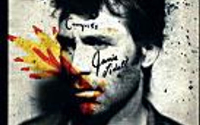 Jamie Lidell, Compass, Sonic Records 2010
