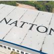 Panattoni, największy deweloper w Europie, już od dekady działa w Toruniu
