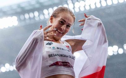 Barbara Bieganowska-Zając