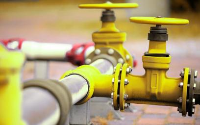 Tauron wyprodukuje syntetyczny gaz ziemny