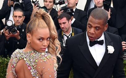 Właścicielem Tidala jest raper Jay-Z, który wraz z żoną, wokalistką Beyonce, dysponuje 1,2 mld dol.