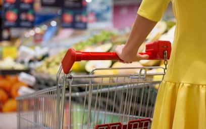 Rząd planuje zakup własnych sklepów