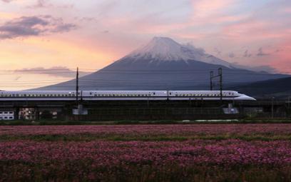 Inną nazwę góry Fuji nosi nowy superkomputer