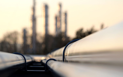 Firmy chcą, by powstawały nowe gazociągi w Polsce