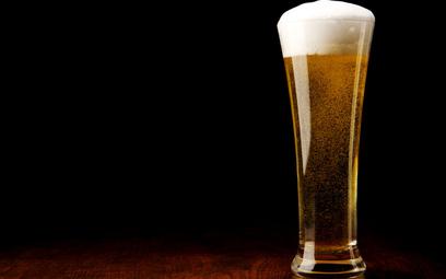 Stanowisko branży piwowarskiej w sprawie raportu Instytutu Jagiellońskiego