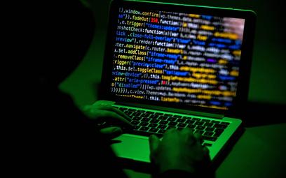 Microsoft ostrzega przed rosyjskimi hakerami. Kolejne ataki