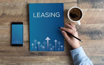 Leasing – resort finansów ujednolica interpretację rozliczeń