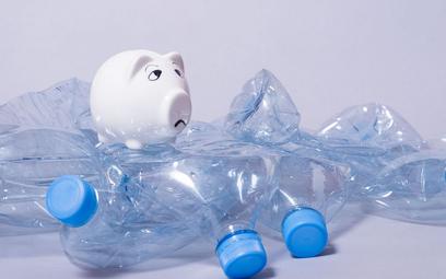 Biznes krytykuje nowy system opłat za recykling śmieci