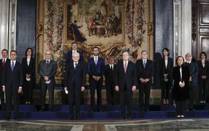 Włochy – w nowym rządzie nowe ministerstwo, Ministerstwo Turystyki