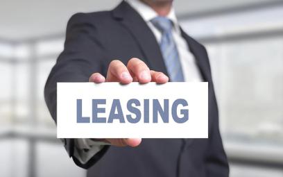 Leasing księgujemy inaczej niż paliwo i remonty - interpretacja podatkowa