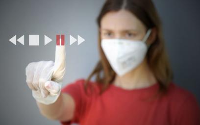 Koronawirus: Państwowa Inspekcja Pracy w trybie awaryjnym