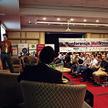 Konferencja Wall Street 15 w Zakopanem przyciągnęła w tym roku szczególnie dużą liczbę ważnych osobi