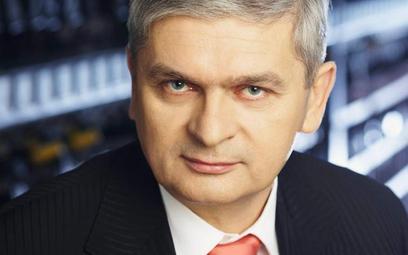 Prezes Bogdanki: skutki naprawy KW mogą być katastrofalne