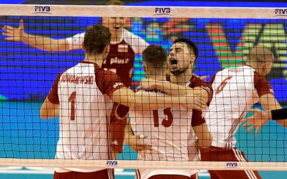 Polska wygrała z Bułgarią. Kończymy grupę bez porażki