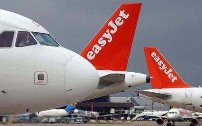 Easyjet wchodzi mocniej w turystykę
