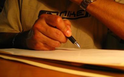 ZUS: emeryturę podwyższy dodatkowa aktywność zawodowa