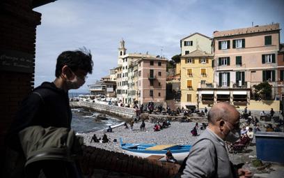 Włochy: 9 miliardów euro na odbudowę turystyki
