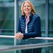 Bärbel Bas będzie trzecią szefową Bundestagu, drugą z SPD
