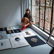 W nowym Rastrze swoje prace pokaże Eva Kotatkova