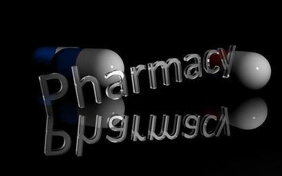 UOKiK zbadał rynek detalicznej sprzedaży leków