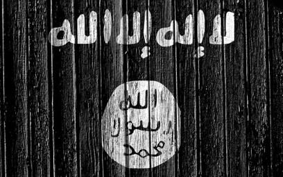 Francja: Matka finansowała syna-dżihadystę