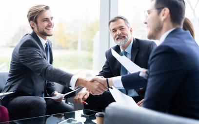 Konkurs PARP – start-upy mogą uzyskać wsparcie prawne