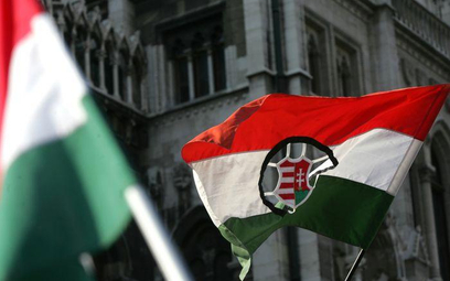Węgry – rząd ma plan naprawy finansów