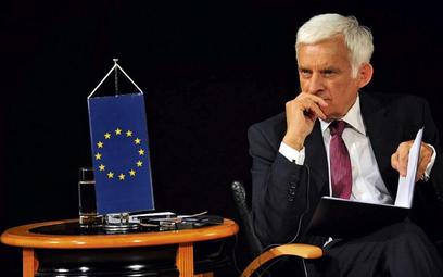 Europejska Wspólnota Eneregtyczna to nie tylko idea