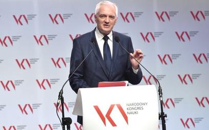 Michał Szułdrzyński: Rozpalanie politycznego grilla