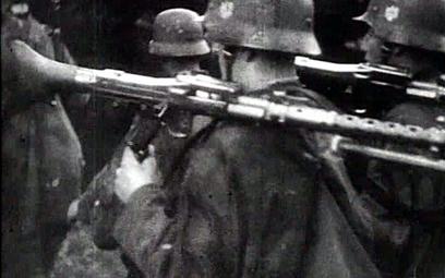 Włoski sąd: Niemcy mają zapłacić za 1943 r.