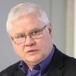 Prof. Jerzy Hausner ostrzega, że Polska znajduje się na półmetku cyklu koniunkturalnego