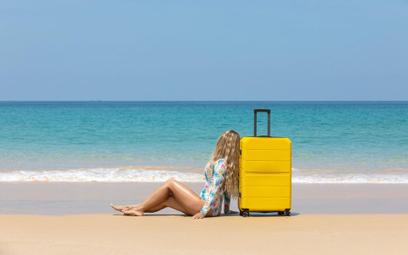 Tegoroczne wakacje są tańsze niż dwa lata temu