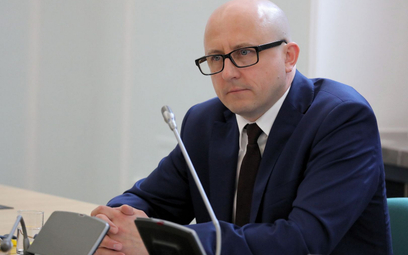 Dariusz Drajewicz