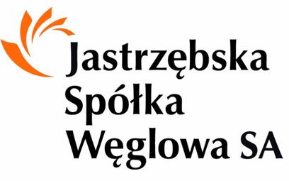 Zarząd JSW skarży się na urzędnika z resortu energii