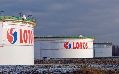 Polska ropa nie tylko z Polski