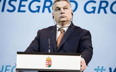 Witold M. Orłowski: Polsko-węgierska alternatywa