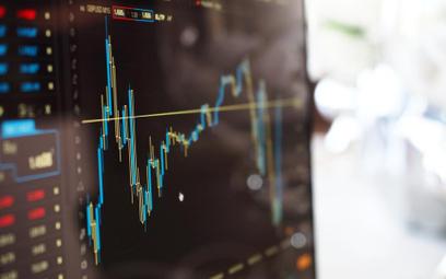 Źródła kolejnego kryzysu finansowego