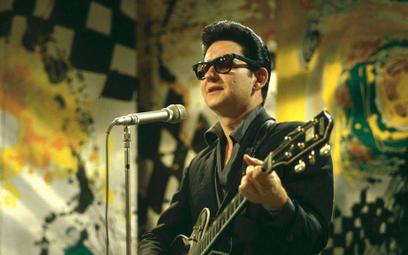 Roy Orbison. Prawdziwa historia wielkiego przeboju