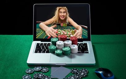 Koncesje na hazard bez dyskryminowania firm z UE
