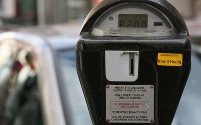 Miasta z najwyższymi opłatami parkingowymi na świecie