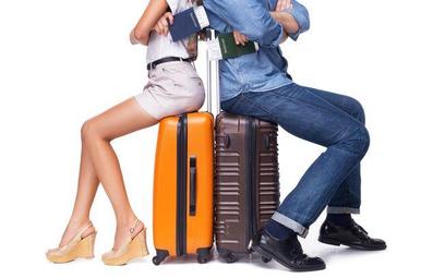 Co jest zakazane w bagażu podróżnym