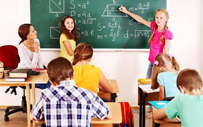 Szkoły przez zabawę będą uczyć ochrony danych osobowych