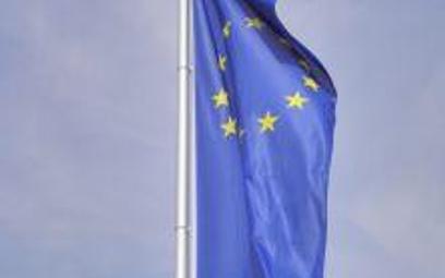 Opodatkowanie olejów smarowych jest niezgodne z regulacjami unijnymi