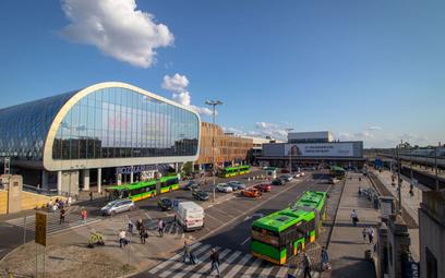 Wodorowe autobusy już wkrótce mogą się pojawić na ulicach Poznania. Miasto chce kupić 84 takie pojaz