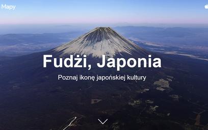 Podróże do Japonii
