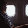 W samolotach trudno o intymność i odseparowanie sięod innych pasażerów, zwłaszcza w czasie pandemii