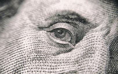Rentowności obligacji a waluty. Co czeka rynki