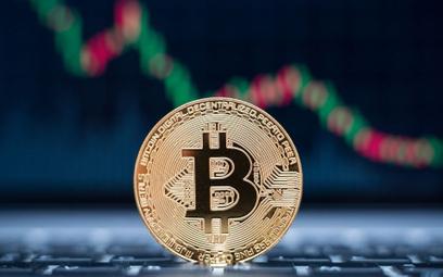 Chiny chcą zakazać kopania bitcoina