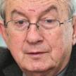 Jan Winiecki, członek Rady Polityki Pieniężnej