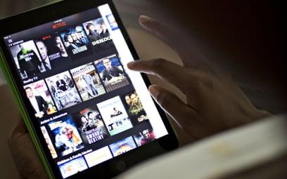 Telewizje zawiązały MOC TV by się bronić i rozmawiać z KRRiT